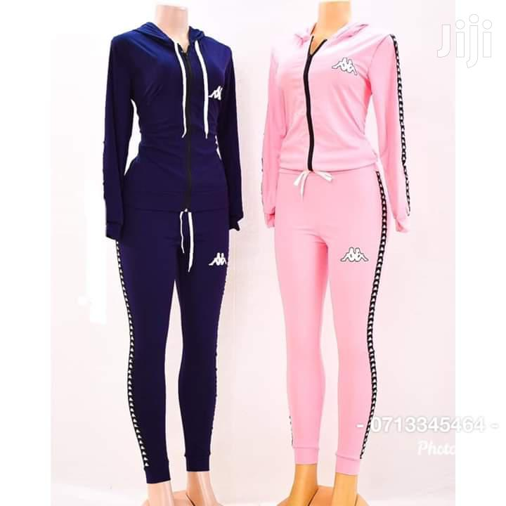 Tracksuits | Clothing for sale in Nairobi Central, Nairobi, Kenya