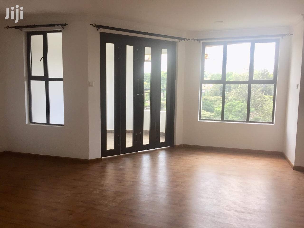 Stop Stairing! Riverside Three Bedroom Duplex Apartment.   Houses & Apartments For Rent for sale in Westlands, Nairobi, Kenya