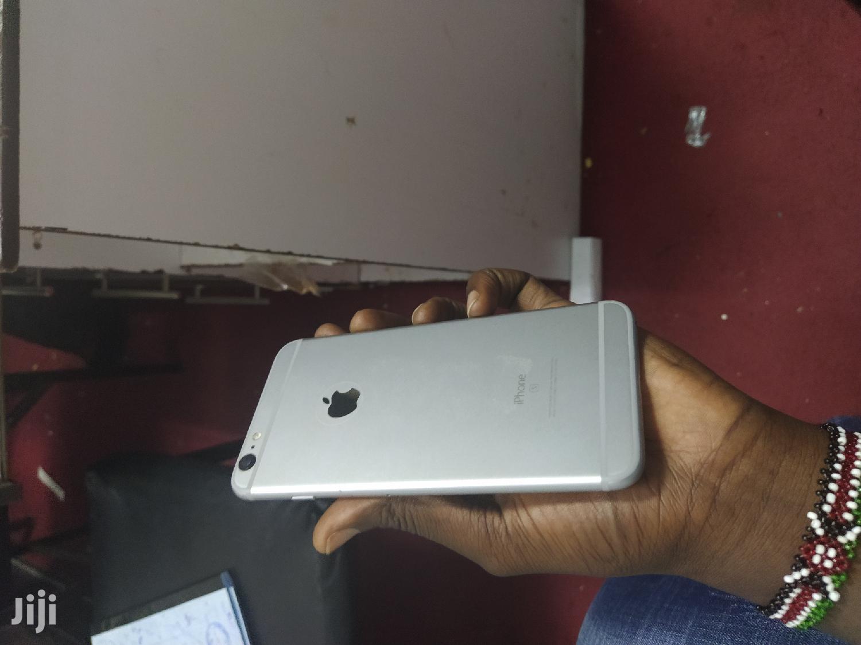 Apple iPhone 6 Plus 64 GB Gray | Mobile Phones for sale in Nairobi Central, Nairobi, Kenya
