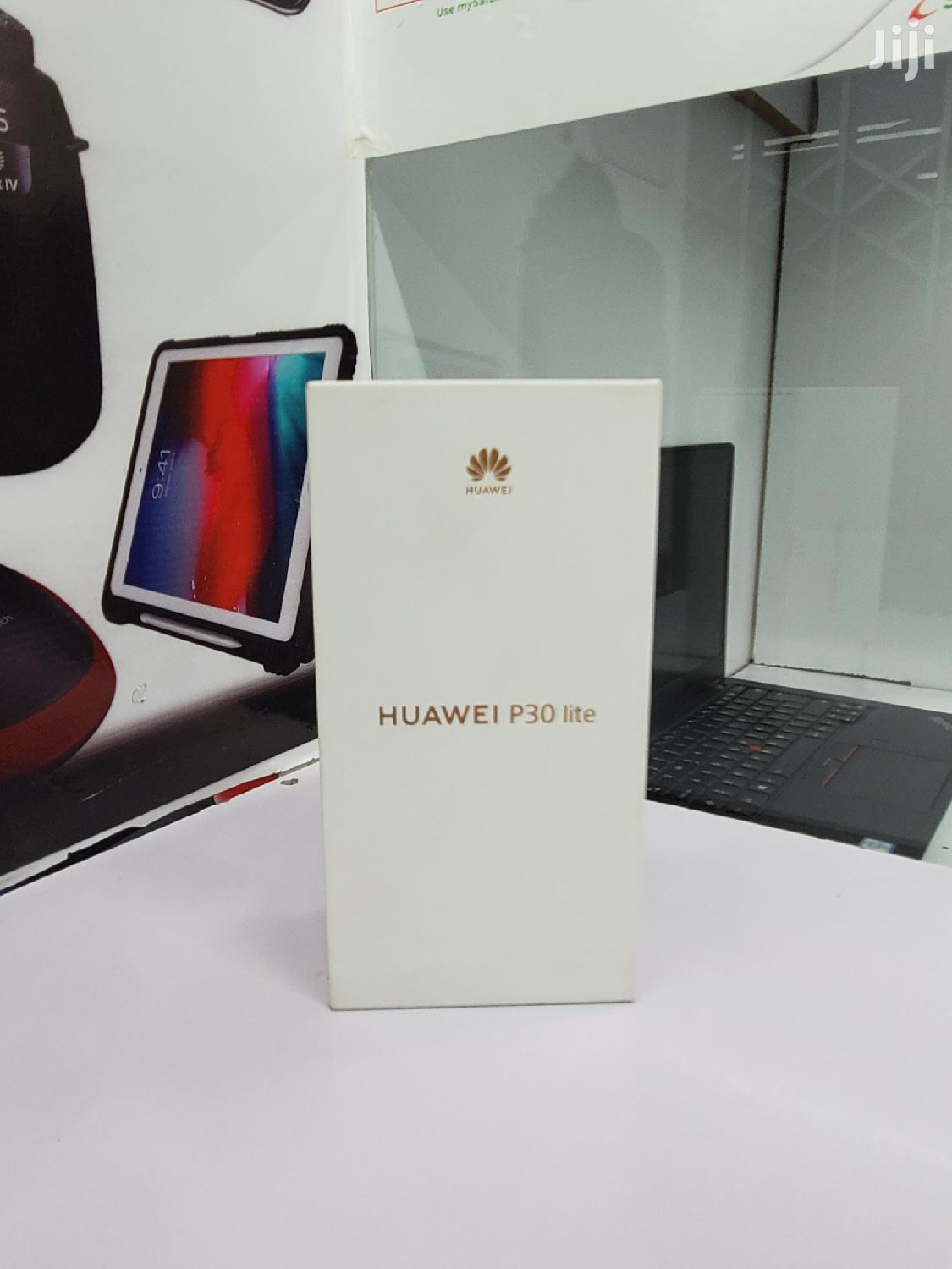 Huawei P30 Lite 128 GB Blue | Mobile Phones for sale in Nairobi Central, Nairobi, Kenya