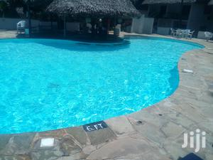Private Swimming Instructors For Hire.   Classes & Courses for sale in Mombasa, Kisauni