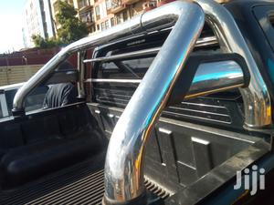 Anti Roll Bar | Vehicle Parts & Accessories for sale in Nairobi, Ngara