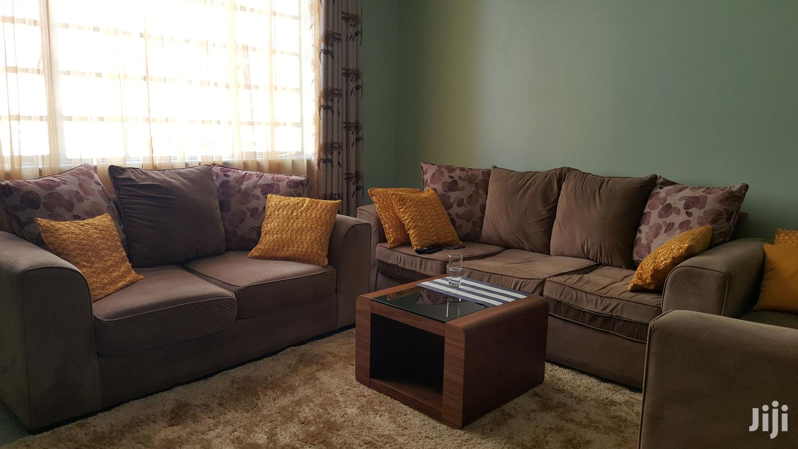 Perfect Investment Opportunity . | Houses & Apartments For Sale for sale in Syokimau/Mulolongo, Machakos, Kenya