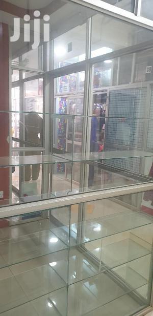 Stalls To Let Nairobi Cbd | Commercial Property For Rent for sale in Nairobi, Nairobi Central