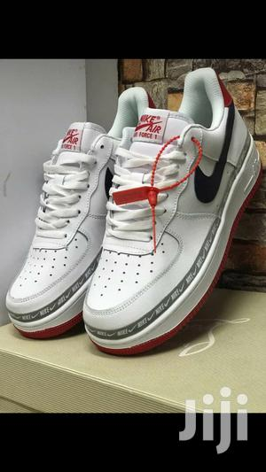 Latest Airforce 1 Shoes | Shoes for sale in Nairobi, Nairobi Central