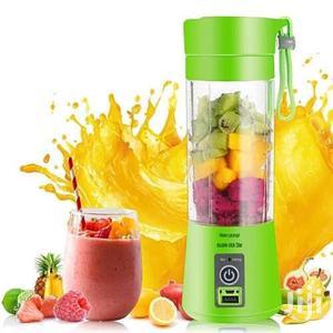Juice Blender | Kitchen Appliances for sale in Nakuru, Nakuru Town East