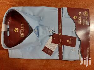 Classic Cloths