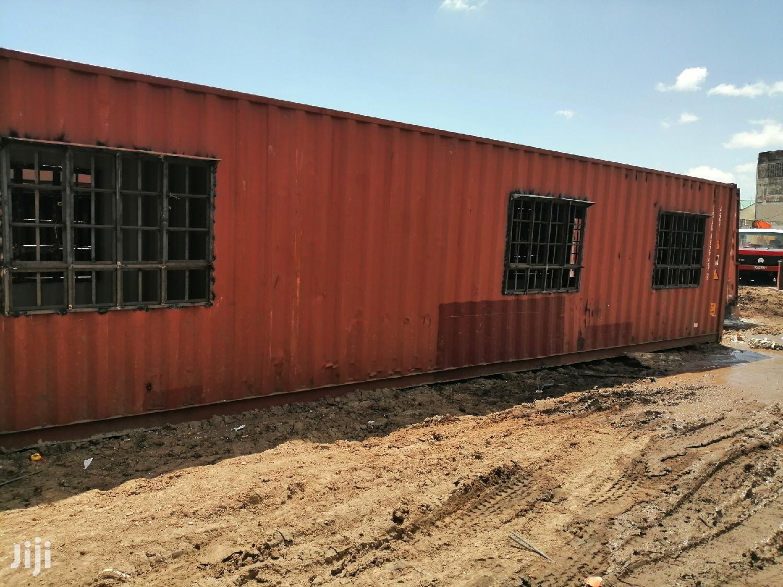 Shipping Containers | Manufacturing Equipment for sale in Imara Daima, Nairobi, Kenya