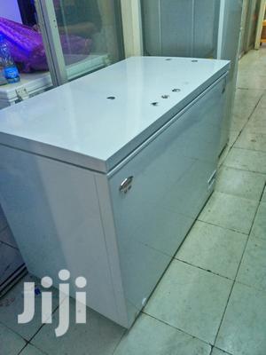 New Mika Deep Freezer 400 Litres | Kitchen Appliances for sale in Nairobi, Nairobi Central