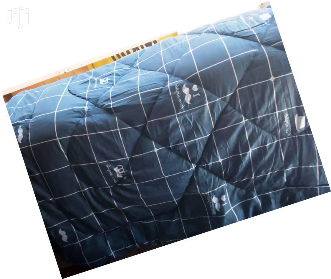 Duvet All Sizes Available