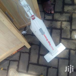 Bex Bissel Magicbroom 3100 EI Vacuum Cleaner   Home Appliances for sale in Nairobi, Nairobi Central
