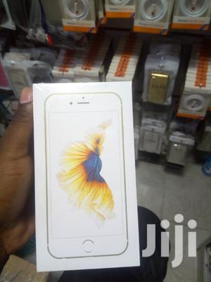 Apple iPhone 6 Plus 128 GB Gold   Mobile Phones for sale in Nairobi, Nairobi Central