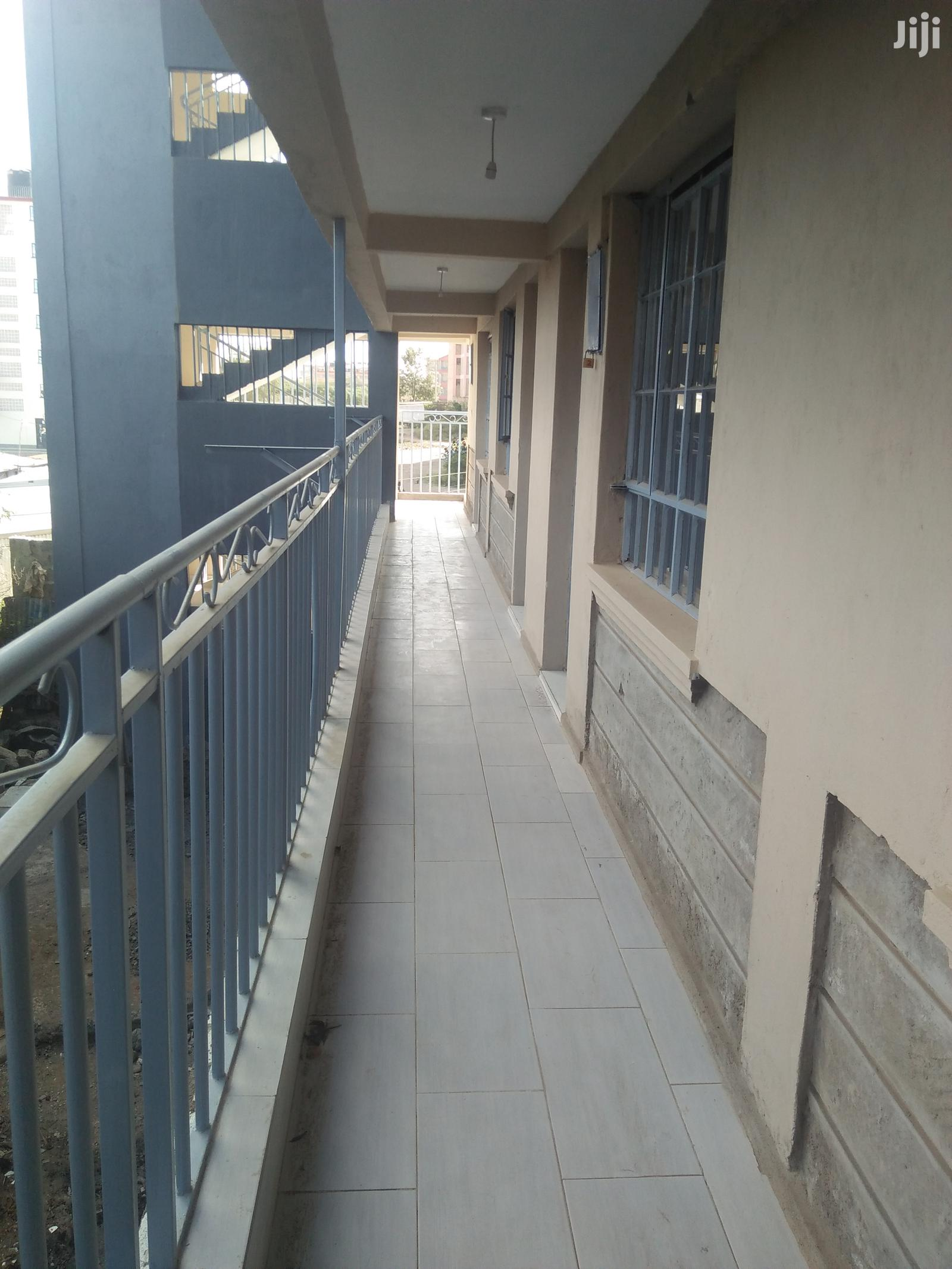 One Bedroom To Let.... | Houses & Apartments For Rent for sale in Kitengela, Kajiado, Kenya