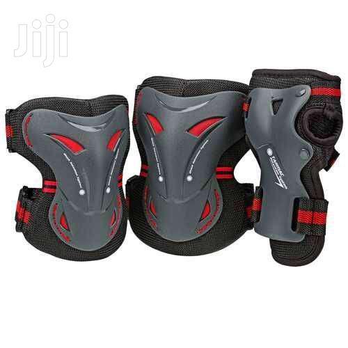 Protective Gear | Sports Equipment for sale in Embakasi, Nairobi, Kenya