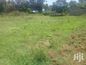 2 Plot Bhd Shel P/S at 3m   Land & Plots For Sale for sale in Bungoma, Khalaba (Kanduyi)