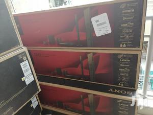 Brand New 1000 Watts Sony Dav Dz 650 Home Theater | Audio & Music Equipment for sale in Nairobi, Nairobi Central