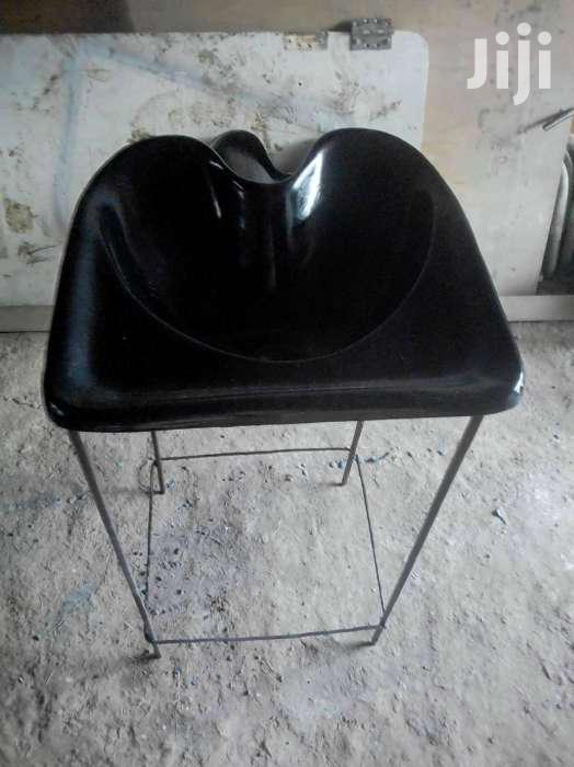 Fibreglass Salon Sinks | Salon Equipment for sale in Kitengela, Kajiado, Kenya