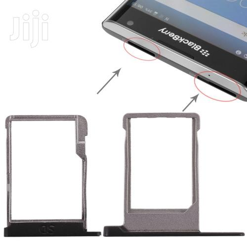BLACKBERRY Sim Trays | Accessories for Mobile Phones & Tablets for sale in Nairobi Central, Nairobi, Kenya