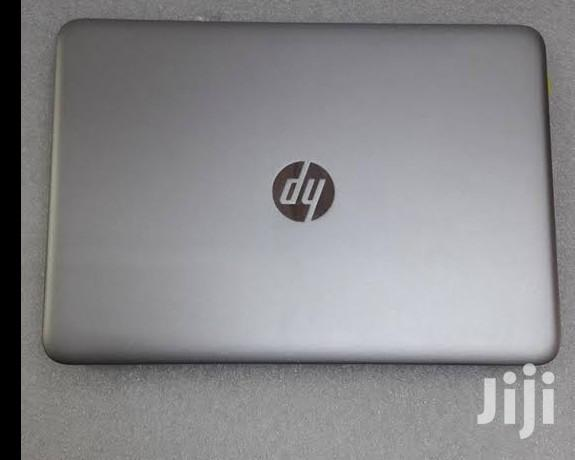 Laptop HP ProBook 640 G1 4GB Intel Core i5 HDD 500GB