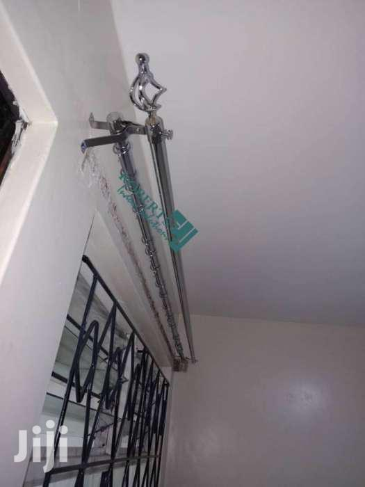 Curtain Rods | Home Accessories for sale in Nairobi Central, Nairobi, Kenya