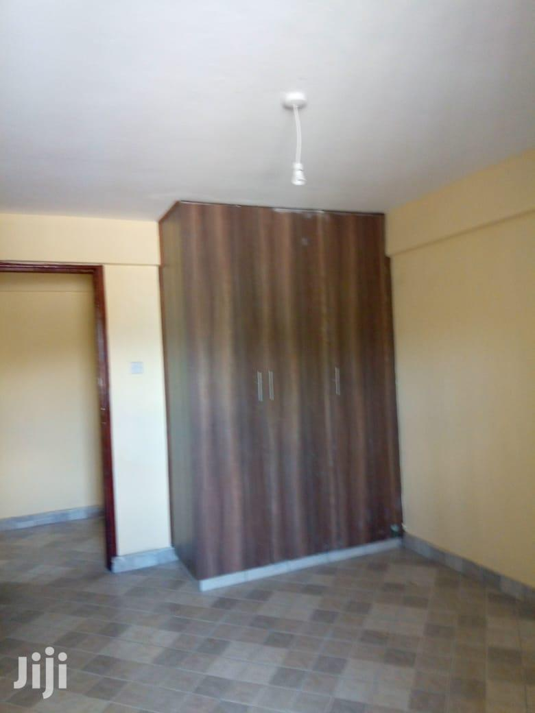 Archive: Letting Elegant Bed Sitter At Naivasha Road At An Affordable Price