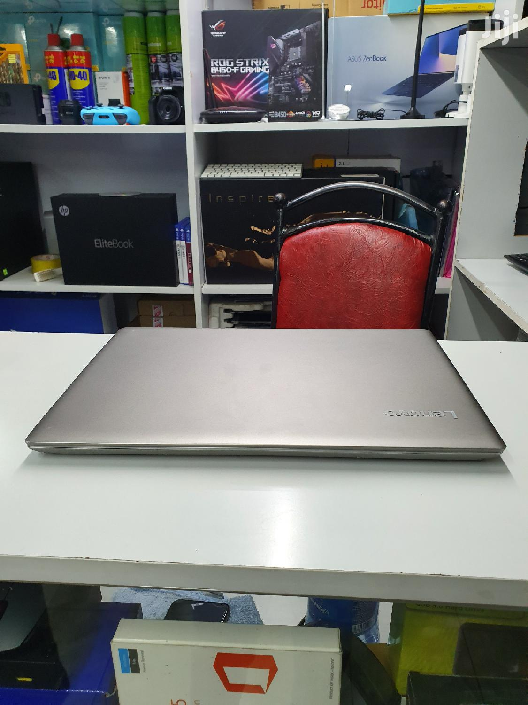Laptop Lenovo IdeaPad 330S 8GB Intel Core I5 HDD 1T | Laptops & Computers for sale in Nairobi Central, Nairobi, Kenya