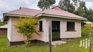 2 Bedroomed House(Home) On Sale At Marera,Rongo Town | Houses & Apartments For Sale for sale in Migori, Central Kamagambo