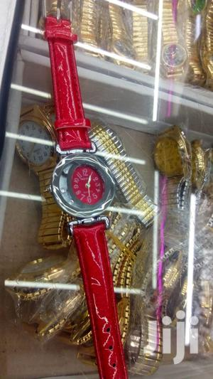 Watch For Both Men And Women | Watches for sale in Nairobi, Nairobi Central