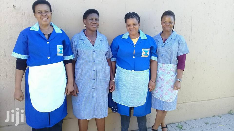 Domestic Workers And Housekeepers Mombasa | Housekeeping & Cleaning Jobs for sale in Nairobi Central, Nairobi, Kenya