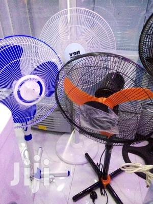 Fans Available | Home Appliances for sale in Kisii, Kisii CBD