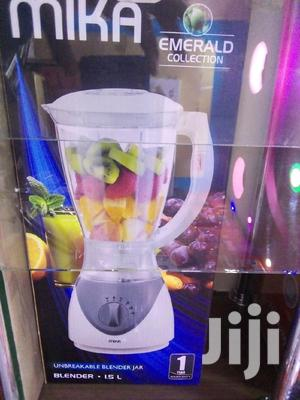 Quality Blenders Available | Kitchen Appliances for sale in Kisii, Kisii CBD