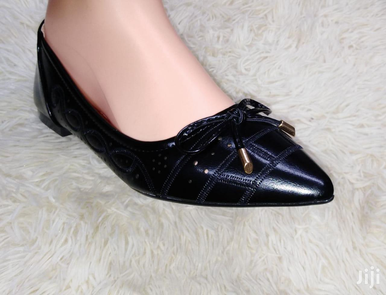 TOM Women Flat Shoes Available 4 Colors Size 37-42