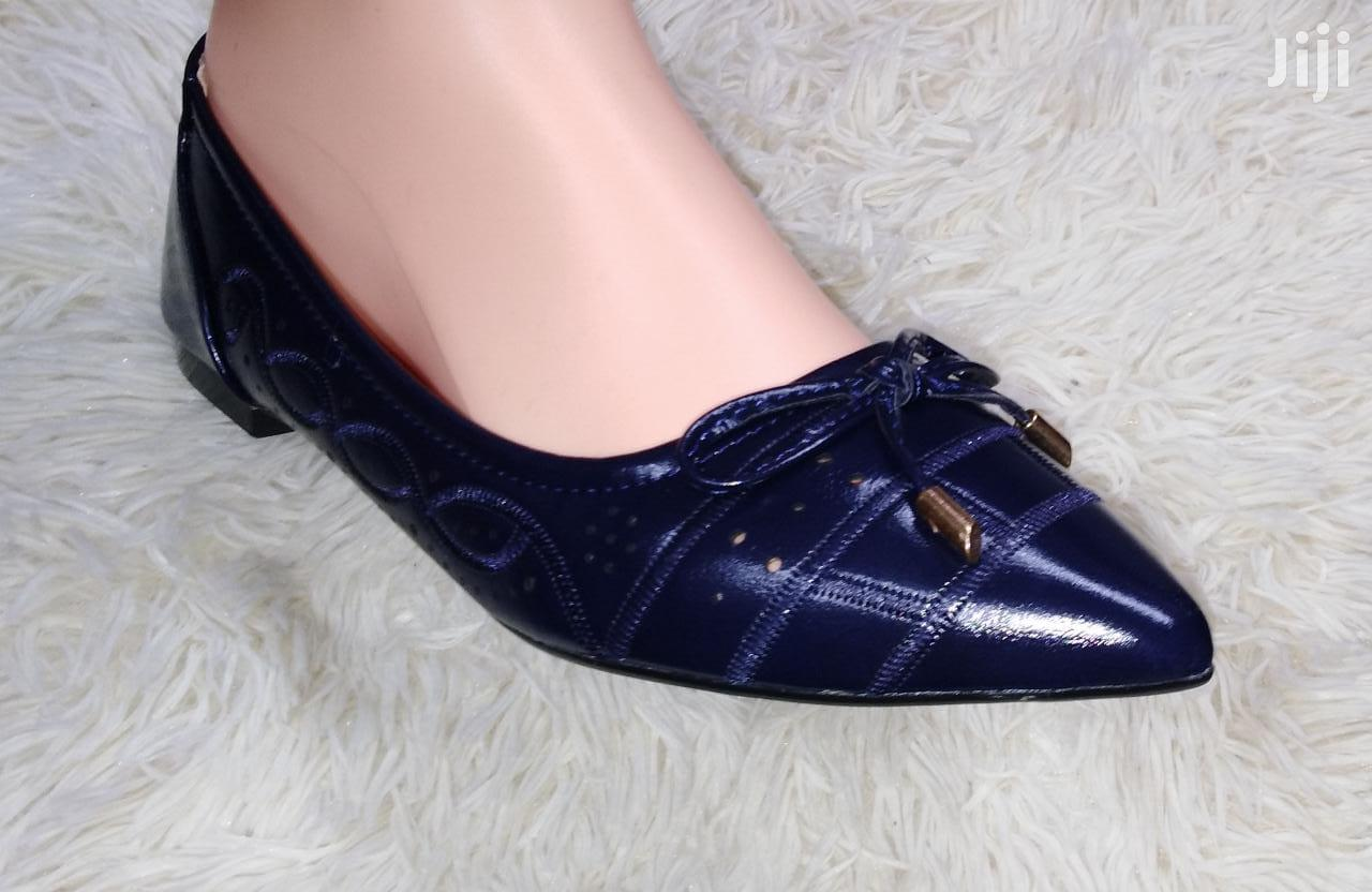 TOM Women Flat Shoes Available 4 Colors Size 37-42 | Shoes for sale in Nairobi Central, Nairobi, Kenya