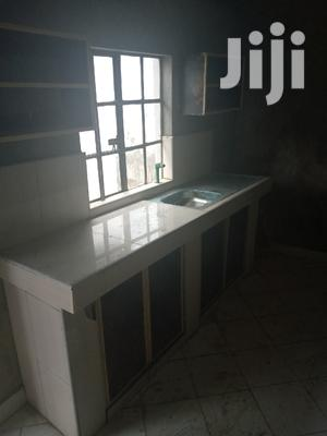 New Self-contained Single Rooms Near Carnivore Langata | Houses & Apartments For Rent for sale in Nairobi, Langata