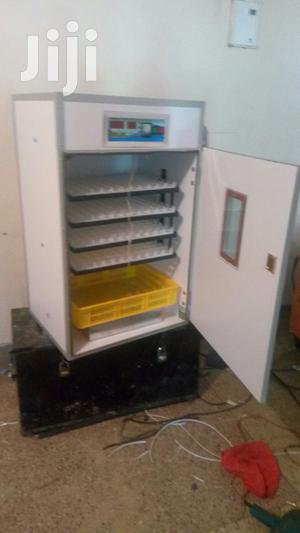 352/440 Eggs Incubators   Farm Machinery & Equipment for sale in Nairobi, Nairobi Central