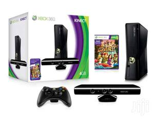 Xbox 360 Chipped   Video Game Consoles for sale in Nairobi, Nairobi South