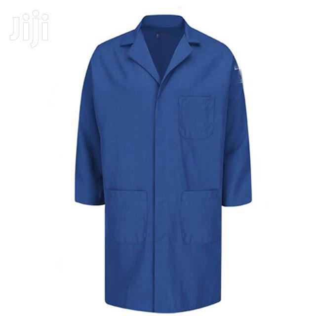 Dust Coats (Wholesale & Retail) | Clothing for sale in Nairobi Central, Nairobi, Kenya