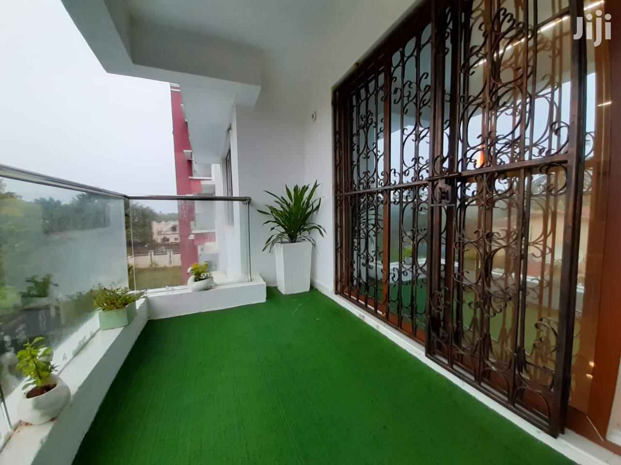 3 Bedroom Apartment Close to Mall | Short Let for sale in Nyali, Mombasa, Kenya