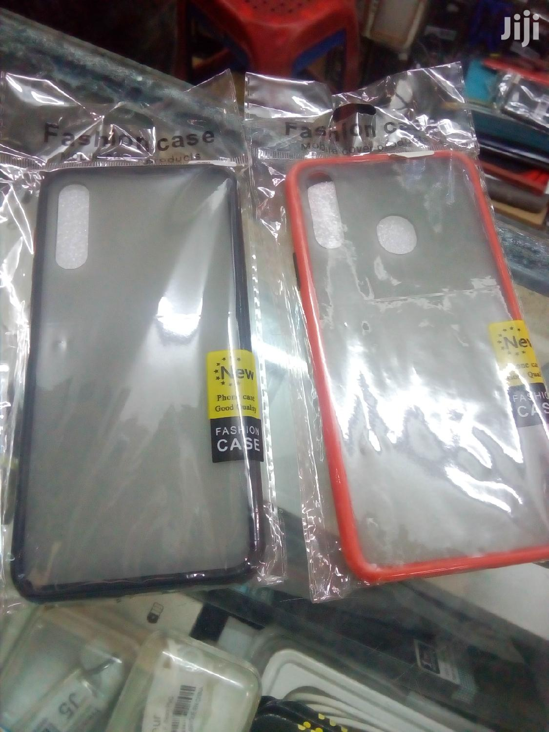Mutt Phone Covers / Cases | Accessories for Mobile Phones & Tablets for sale in Nairobi Central, Nairobi, Kenya