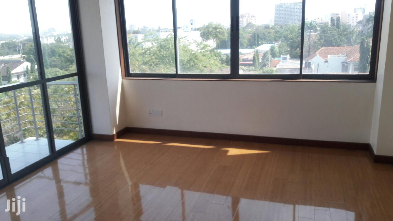 4 Bedroom Apartment To Let In Kizingo   Houses & Apartments For Rent for sale in Mvita, Mombasa, Kenya