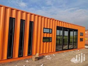 Shipping Container Gym | Manufacturing Equipment for sale in Nairobi, Imara Daima