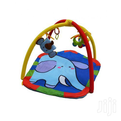 Baby Play Mat Baby Toys