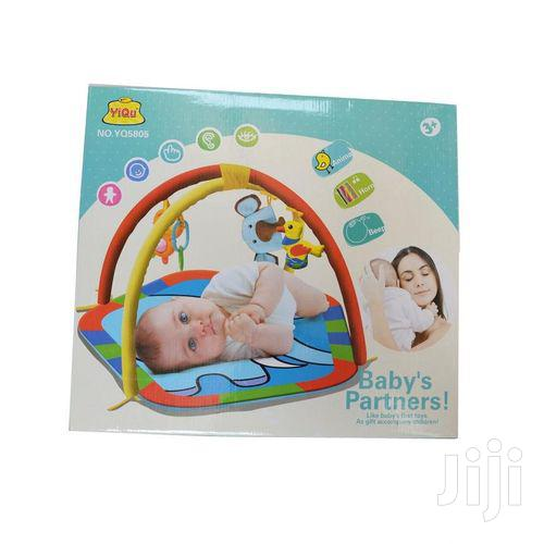 Baby Play Mat Baby Toys   Toys for sale in Westlands, Nairobi, Kenya