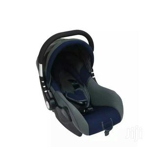 Superior Infant Baby Car Seat/ Carry Cot   Children's Gear & Safety for sale in Nairobi, Westlands