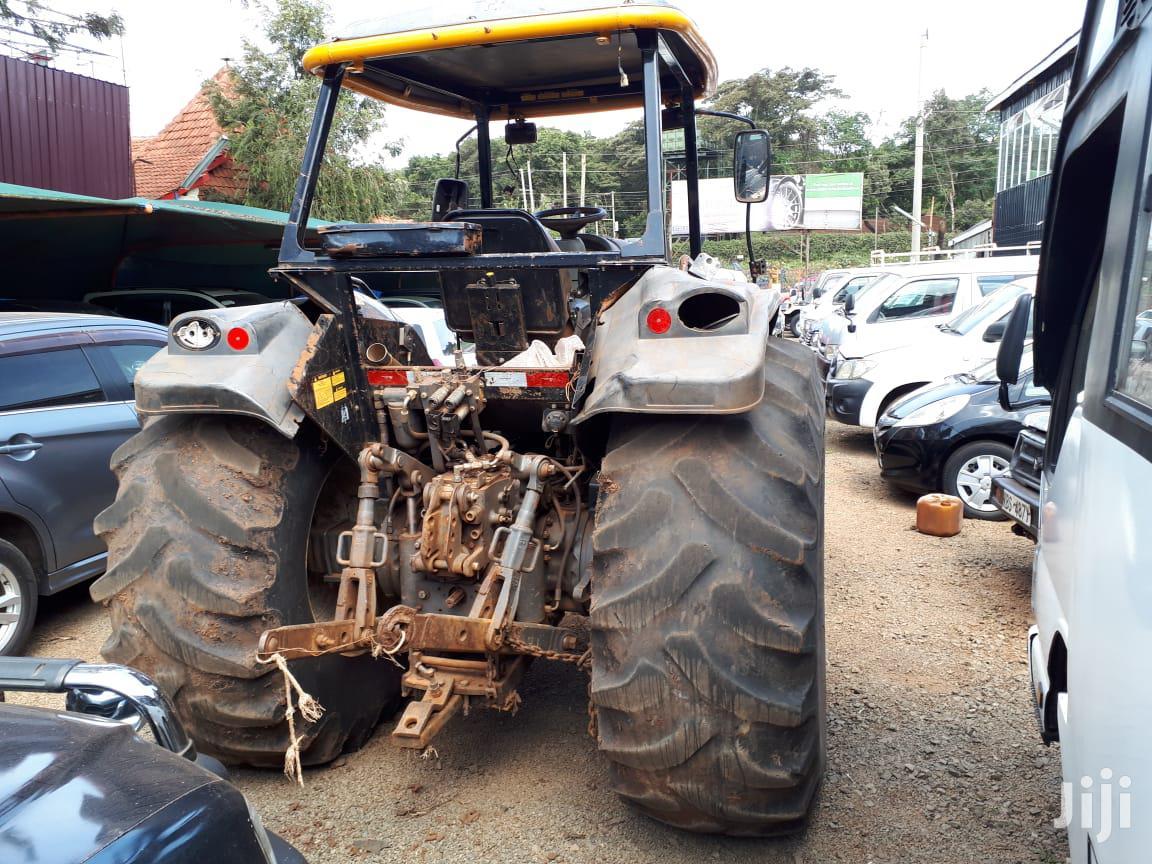 Heavy Duty Valtra Tractor From Finland | Heavy Equipment for sale in Karen, Nairobi, Kenya