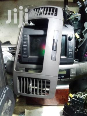 Premio 240 | Vehicle Parts & Accessories for sale in Nairobi, Nairobi Central