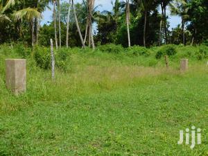 Quarter Acre on Sale Near Vipingo Main Gate-Benford Homes | Land & Plots For Sale for sale in Kilifi, Mtwapa