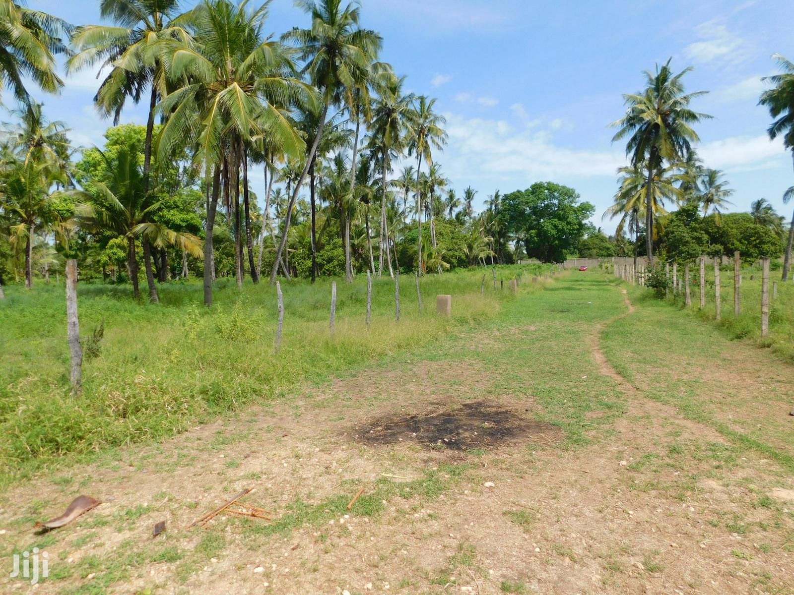 Quarter Acre of Land on Sale Near Vipingo Main Gate-Benford Homes | Land & Plots For Sale for sale in Nyali, Mombasa, Kenya