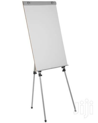 Flip Chart Stands
