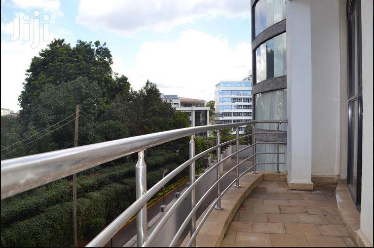 Westlands Four Bedroom Duplex With DSQ. | Houses & Apartments For Rent for sale in Westlands, Nairobi, Kenya